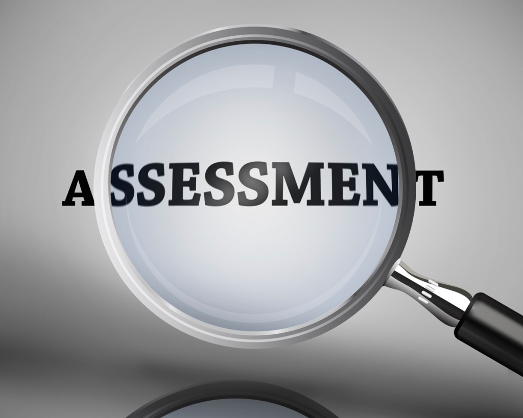 Addiction Assessment Alcoholism Screening – Assessment