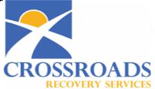 substance abuse dip counselors crossroads columbus ohio